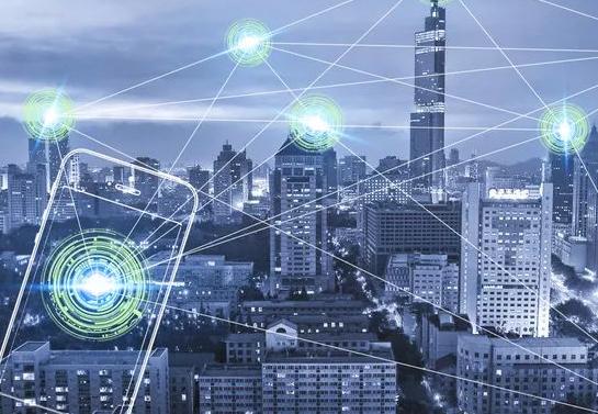 依圖召開成立以來首場發布會 正式發布AI芯片