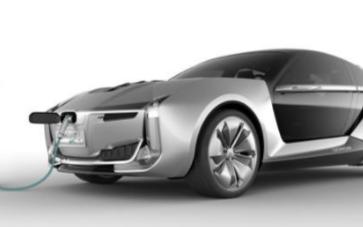 国际知名车企的配套电池供货不足
