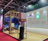 飞利浦推出全新飞利浦铂金Flex系列和飞利浦MSD铂金系列25R两款光源新品