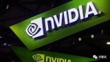 Xperi起诉NVIDIA GPU侵权,黄仁勋这次伤凶多吉少了