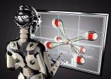 机器人的大脑 控制系统概述