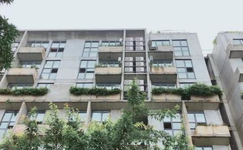 海尔共享空调创新模式 携智慧方案强势出击川渝地区