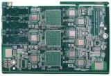 PCB技術的發展趨勢