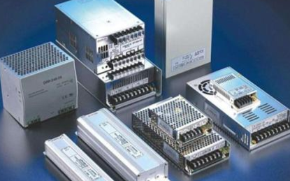 设计开关电源时防止EMI需掌握的22个措施