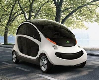 大众投资10亿欧元建厂 计划未来6年推出20款电动汽车