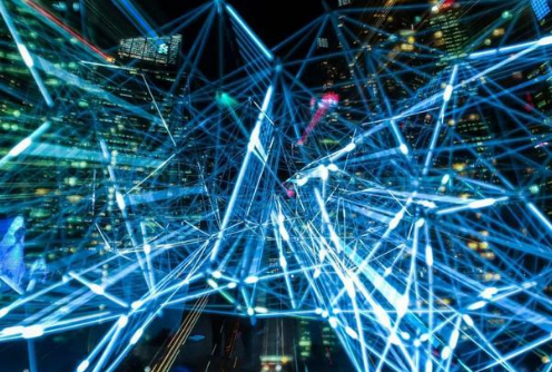 投融资活跃背景下 人工智能引爆了产业的变革