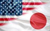 日美贸易谈判有何内容?谈判前景如何?