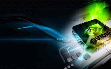 NVIDIA与红帽团队合作为企业�级AI提供加速