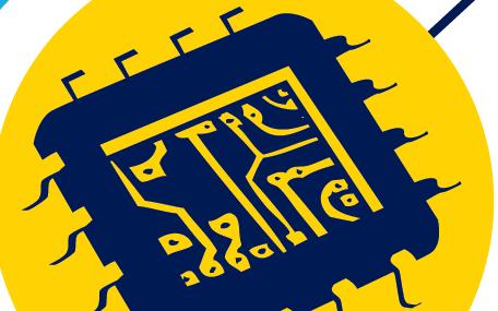 意法半导体STM32 8位和32位微控制器系列的产品选择指南资料免费下载