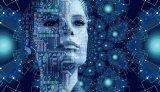 未來五年AI將發生這5大改變
