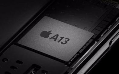 彭博社:台积电开始为新iPhone生产A13芯片