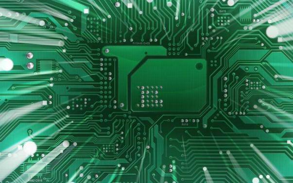 南充浩嘉兴高精密PCB项目将于本月底投产