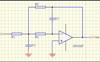 三极管放大电路恒流源的特性分析