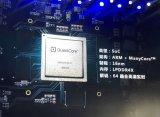 """又一中國AI芯片公司""""誕生"""":依圖推首款云端AI芯片"""