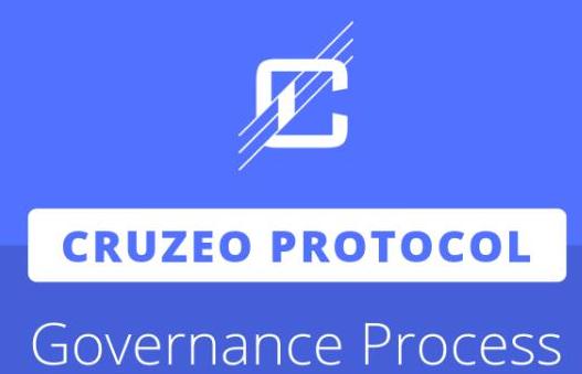 去中心化的服務經濟框架CRUZEO協議介紹