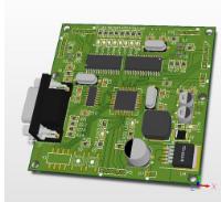 PCB电源板layout的设计注意事项说明