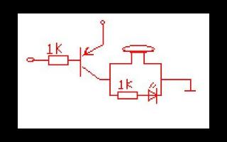 影响三极管开关电路的导通速度的因素是什么