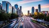 城市照明翻转力——城市照明3.0时代来临