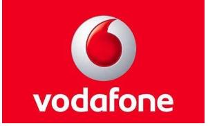 英国电信沃达丰宣布将在7月3日推出5G服务