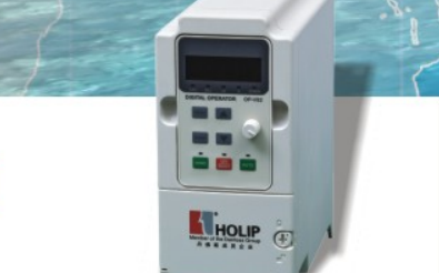 HLP-NV系列多功能、高性能矢量变频器的使用说明书免费下载