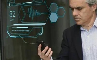 技术升级带动医疗一体化 共享电子病历实现医保控费