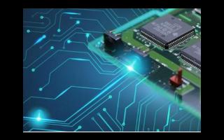 Soitec收购EpiGaN nv,氮化镓(GaN)材料加入优化衬底产品组合