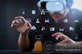 安防 | 2019年全球机器视觉市场将近百亿美元