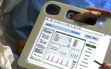 亚马逊将启动电子病历数据挖掘项目
