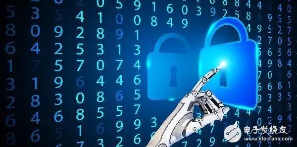 中国联通与亨通集团宣布正式开通了京雄量子加密通信干线