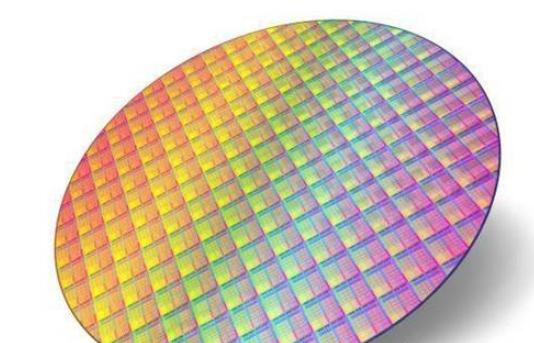 意法半导体推出两款新芯片组 可节省电路板空间