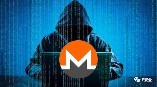 两家加密货币挖掘组织争夺Linux服务器