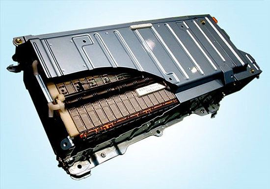 电池回收业目前面临的难点和困扰
