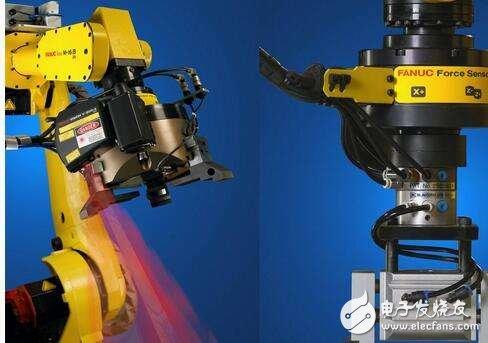 联想创投加注,3D机器视觉解决方案提供商深慧视完成数千万元融资