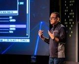 为开发者和合作伙伴提升 英特尔基于Linux的解决方案