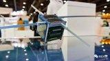 MeznSat卫星将于年底启动,利用短波红外光谱仪测量气体