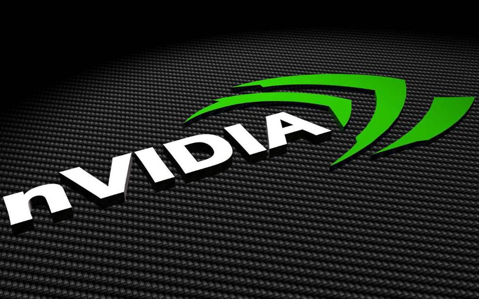 NVIDIA加速计算平台:更强大的GPU加速,更...