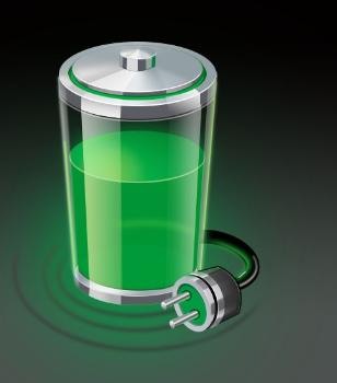 今年动力电池行业将会出现洗牌