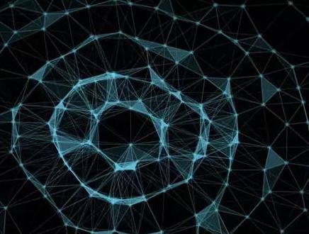 区块链彻底解决了互联网和金融行业的中心化问题