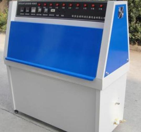 紫外老化试验箱的使用注意事项及保养方法