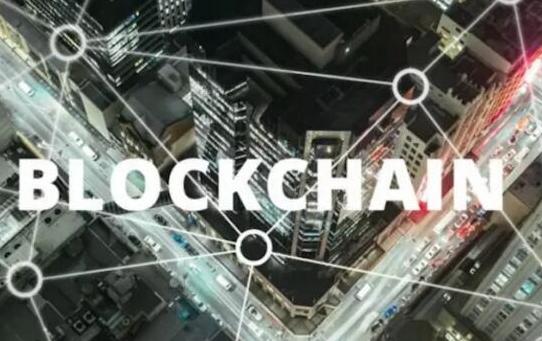 区块链交易的发起和验证概述