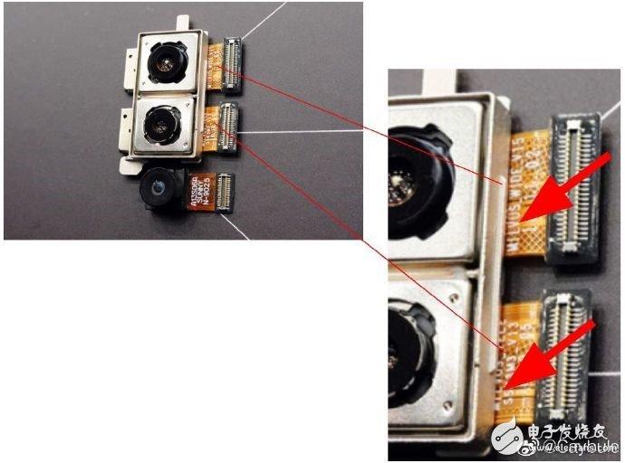 索尼Xperia 1手机使用蔡司镜头