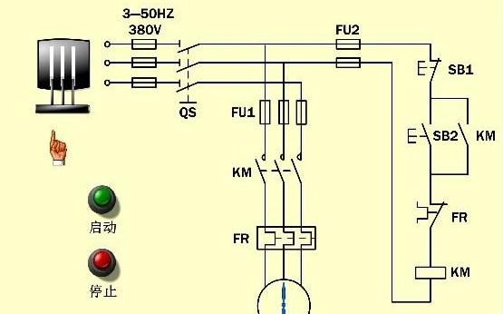 50条电气控制知识和电气实用速算法资料合集