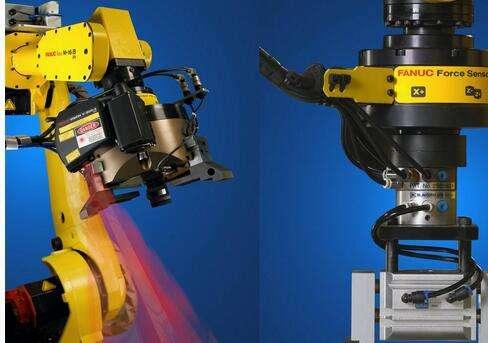 工业4.0发展正当时,新技术与创新发展成主流