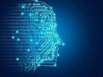 国家超级计算郑州中心日前获得科技部批复筹建 计划于2020年上半年建设完成