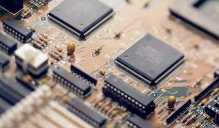 南芯半导体宣布已完成近亿元人民币B轮融资 将加快推进国产化替代的进程