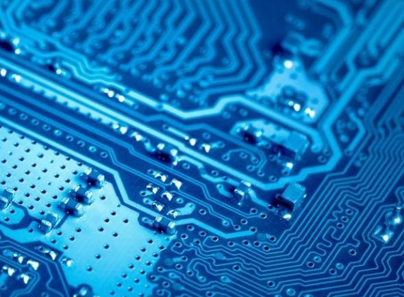 曝三星正开发一项名为GAA的技术 以延续摩尔定律的持续发展