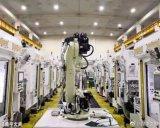 日本机床厂商富士将在昆山工厂启动主力车床机型的一条龙生产