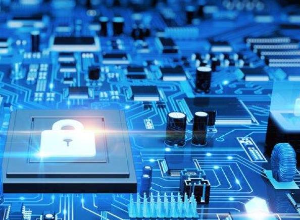 中芯国际宣布与中芯宁波订立框架协议