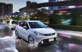 電動汽車推動動力電池飛速發展 中日韓競爭日趨激烈...