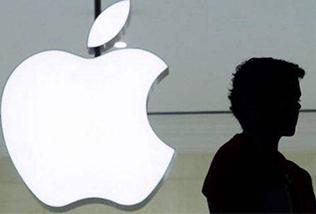 蘋果推出經過重新設計的Apple TV應用程序 ...